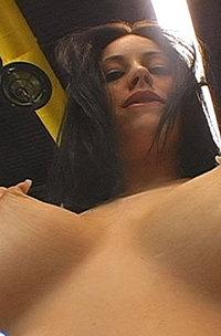 16 pics of hot pussy pumpin-06