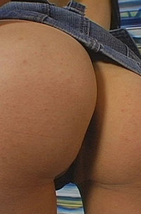 16 pics of hot pussy pumpin-07