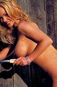 Andrea Mountjoy-11