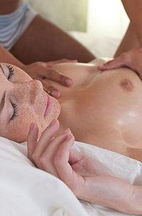 Katie G Sensual Sex-01