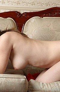 Danica Surreal-08