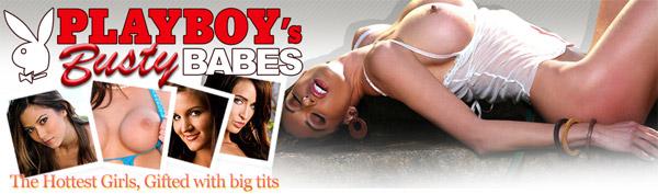 playboysbustybabes.com