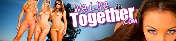 welivetogether.com