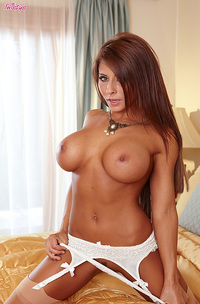 Madison Ivy Big Tits-08