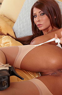 Madison Ivy Big Tits-10