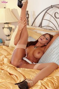 Madison Ivy Big Tits-11