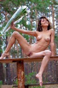 Sexy Divina