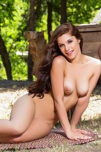 Kristine Simmons