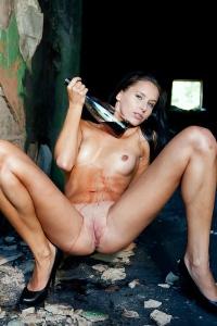 Diana G Beautiful Vice