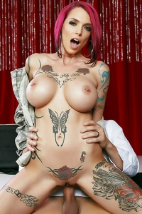 Anna Bell Peaks Military Fucking