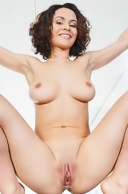 Pammie Lee