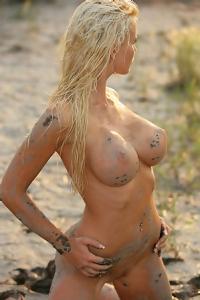 Kathy - Amazon