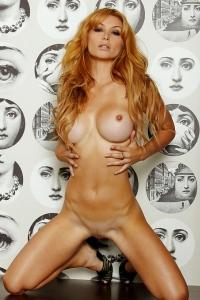Heather Vandeven