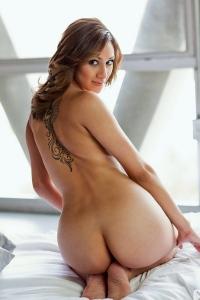 Evelyn Garcia Hot Assed Latina Babe
