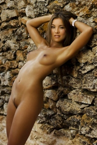 Irene Hoek