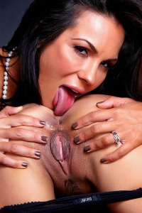 Cassidey And Kirsten Price Porn Pic Gallery