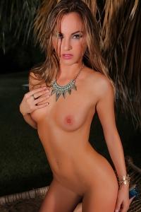 Hot Girl Natasha