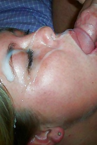 Amateurs And Dirty Girlfriends Pics