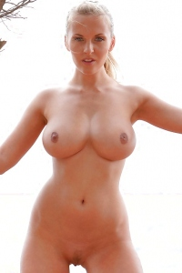 Super Beauty Janine